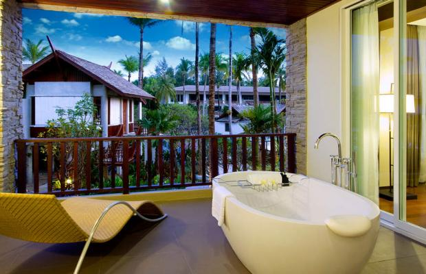 фотографии отеля Sentido Graceland Khao Lak Resort & Spa изображение №51