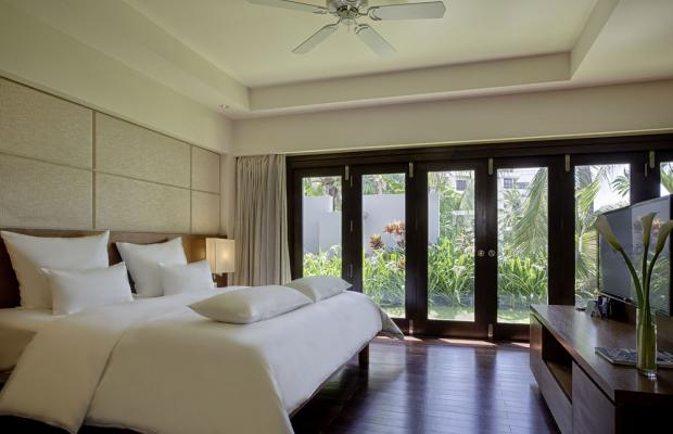 фотографии Pullman Danang Beach Resort (ex. Lifestyle Resort Da Nang; Life) изображение №20