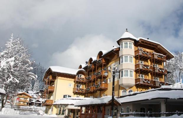 фотографии Hotel Chalet all'Imperatore изображение №48