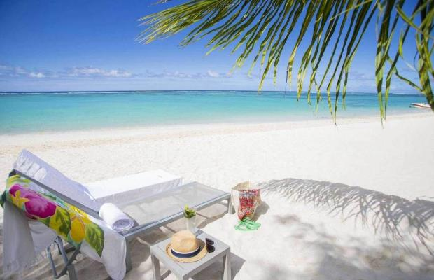 фотографии отеля Maritim Crystals Beach Hotel Mauritius (ex. Crystals Beach Resort & Spa) изображение №31
