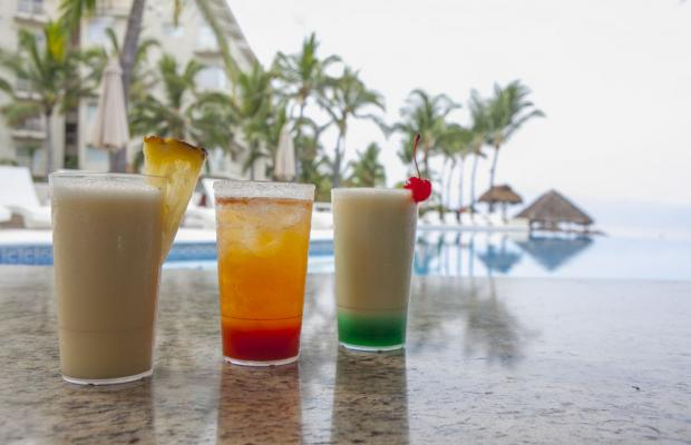 фотографии отеля Bel Air Collection Resort & Spa Vallarta (ex. Playa del Sol Grand) изображение №39
