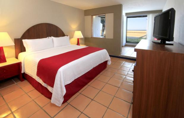 фотографии Holiday Inn Resort Los Cabos (ex. Presidente) изображение №56