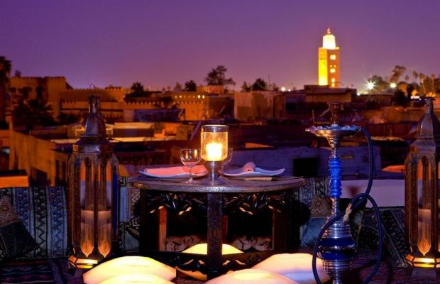 фотографии Angsana Riads Collection Hotel Morocco изображение №56
