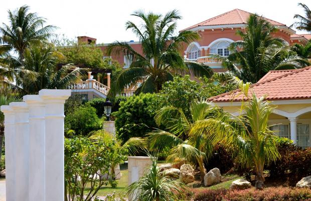 фото Paradisus Princesa Del Mar (ex. Sandals Princesa Del Mar) изображение №54