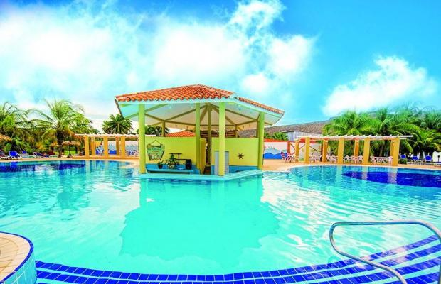 фотографии Naviti Beach Club Varadero (ex. Occidental Allegro Varadero; Oasis Varadero 1920) изображение №4