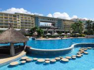 Days Hotel and Suites Sanya Resort, 5*