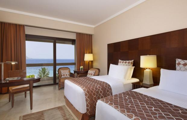 фотографии Intercontinental Aqaba изображение №44