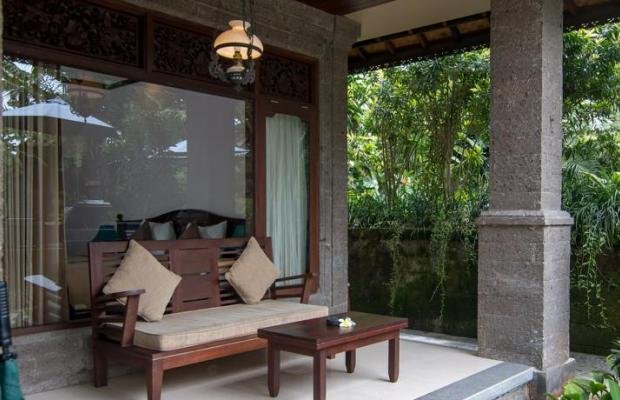 фотографии отеля De Munut Balinese Resort & Spa (ex. De Munut Cottages) изображение №27