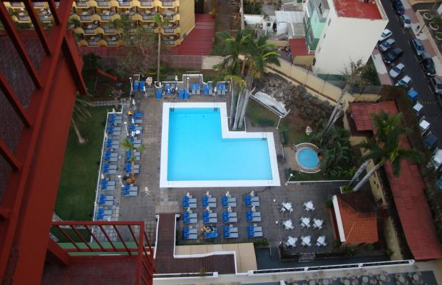 фотографии отеля Be Live Adults Only Tenerife (ex. Be Live Experience Tenerife) изображение №3