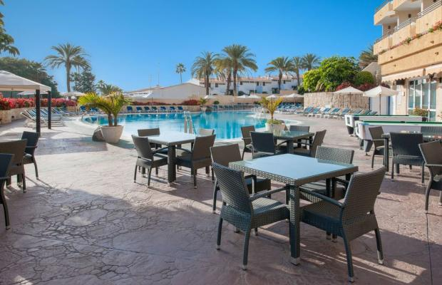 фото отеля Ole Tropical Tenerife (ex. Hotel Tropical Playa) изображение №41