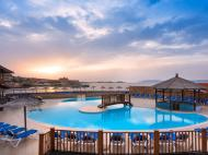 Ramla Bay Resort, 4*