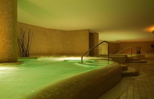 фотографии отеля Gran Palas Conventions SPA & Wellness изображение №15
