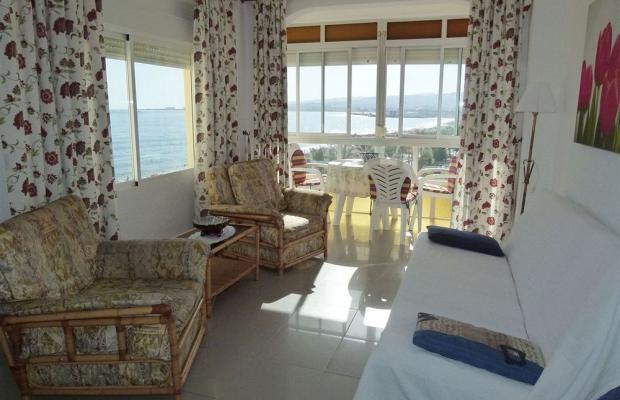 фото отеля Intercentro Algarrobo-Costa изображение №41