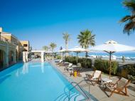 Grecotel Plaza Spa Apartments, 4*