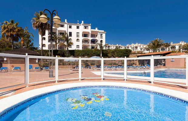 фото Crown Resorts Club Marbella изображение №38