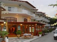 Georgalas Sun Beach Hotel, 2*