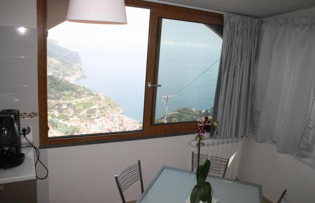 фотографии отеля B&B Ravello Rooms (Affittacamere Ravello Rooms) изображение №15
