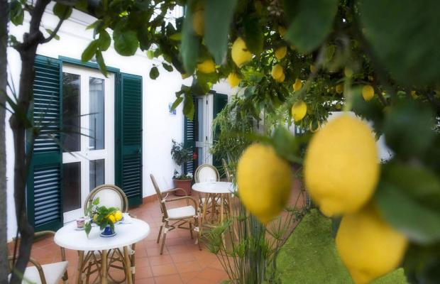 фотографии B&B Ravello Rooms (Affittacamere Ravello Rooms) изображение №24