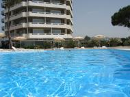 Torre del Sole, 4*