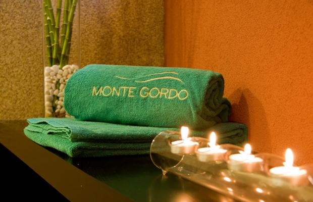 фото отеля Monte Gordo Hotel Apartments & Spa изображение №9