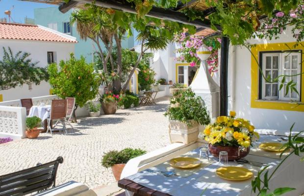 фото отеля Rio Arade Algarve Manor House изображение №21