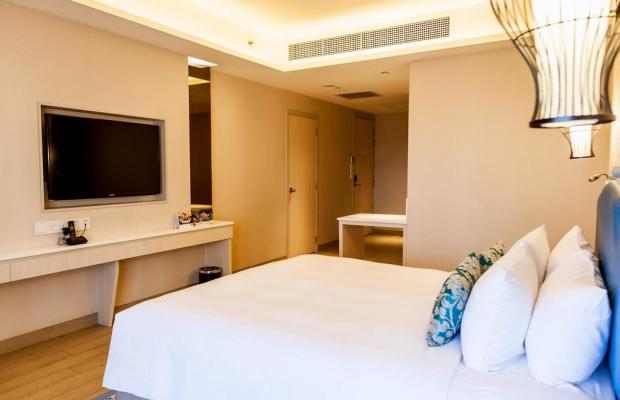 фото отеля Village Hotel Katong by Far East Hospitality изображение №33