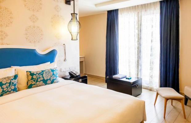 фото отеля Village Hotel Katong by Far East Hospitality изображение №29