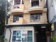 Nin Apartments Phuket, 1*
