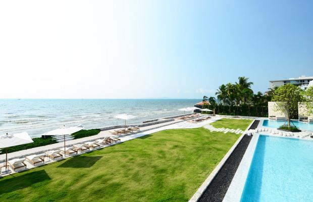 фото отеля Veranda Resort Pattaya изображение №5