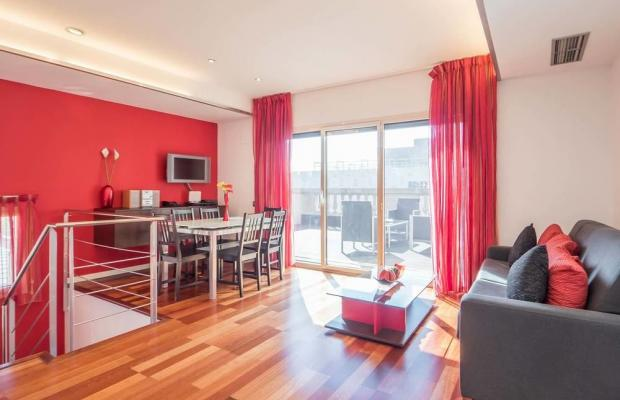 фотографии Plaza Catalunya Rent Top Apartments изображение №48