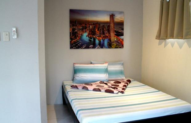 фотографии Cebu Budget Hotel City Center изображение №8