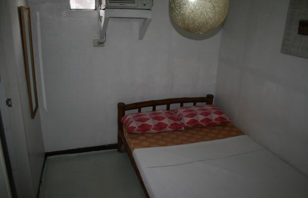 фото отеля Cebu Guest House (ех. Aysha-Lily Cebu City Guesthouse) изображение №17