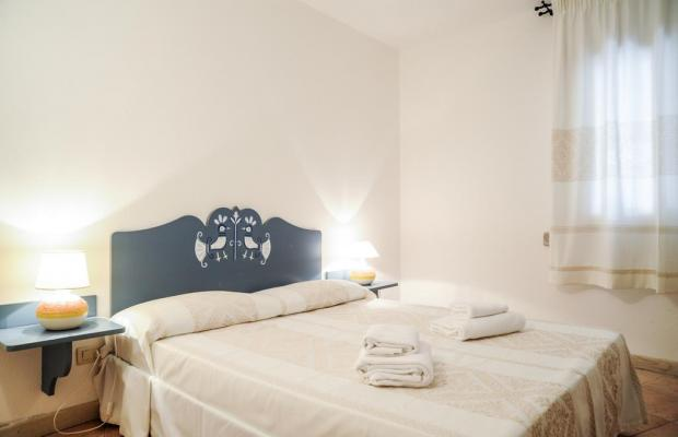 фото отеля Elite Smeralda Room (ex. Smeralda Village by Apta Gallura) изображение №61