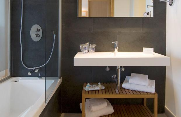 фото R2 Bahia Design Hotel & Spa Wellness изображение №22