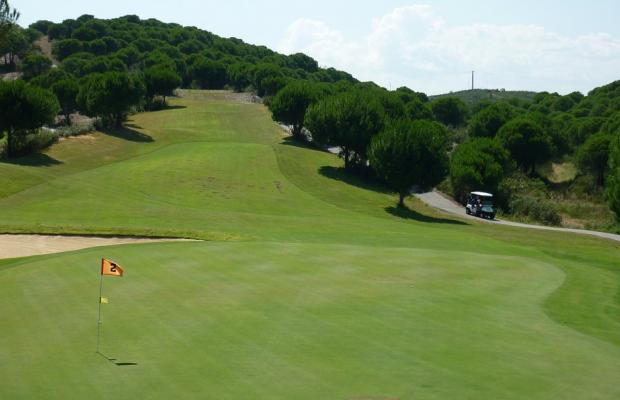 фото Castro Marim Golf & Country Club изображение №22
