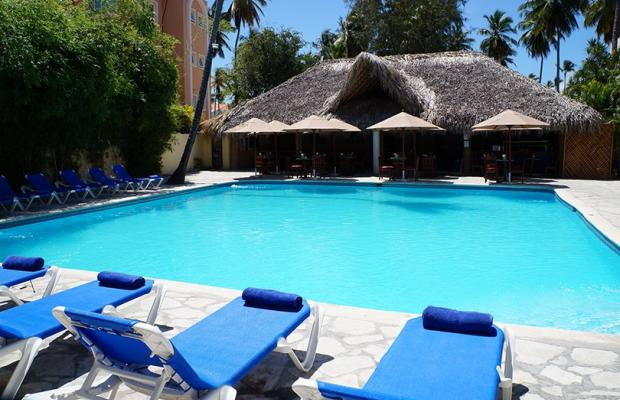 фотографии Whala! Bavaro (ex. Tropical Clubs Bavaro Resort) изображение №44