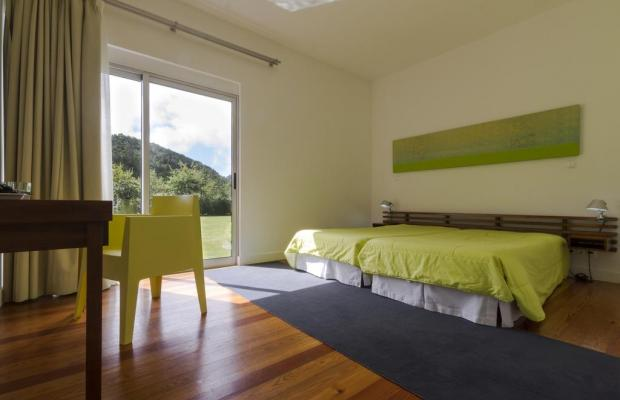фото Furnas Lake Villas Apt изображение №14