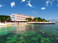 Royal Decameron, 4*