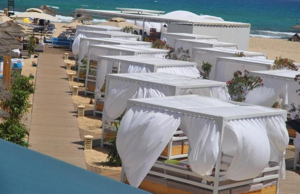 фото отеля Mirage Beach Club (ex. Club Med) изображение №13