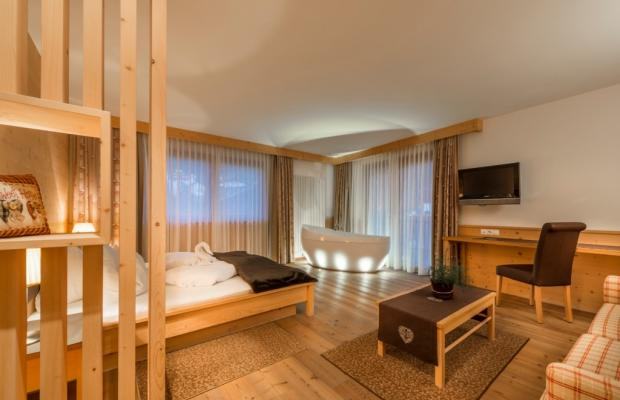 фото отеля Boutique Hotel Nives Dolomites изображение №105