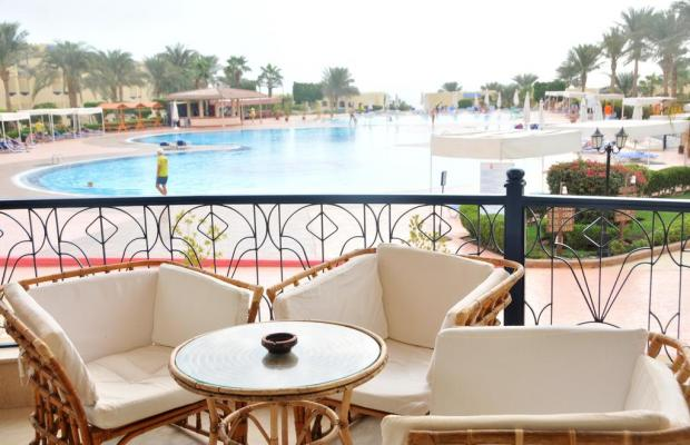 фотографии Look Hotels Grand Oasis Resort (ex. AA Grand Oasis Resort; Tropicana Grand Oasis) изображение №12