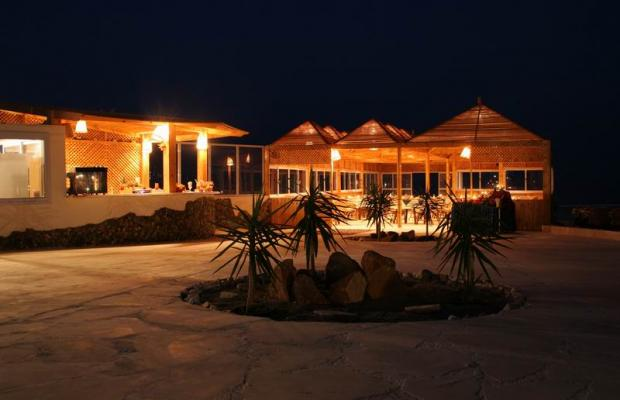фото Swiss Inn Plaza Resort Marsa Alam (ex. Badawia Resort) изображение №10