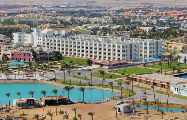 фотографии отеля Golden 5 Emerald Resort Hotel by Princess Egypt Hotels изображение №51