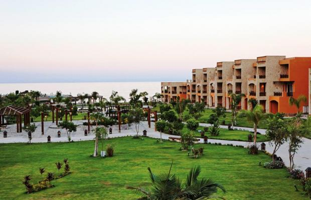 фото отеля Movenpick Resort El Sokhna  изображение №25