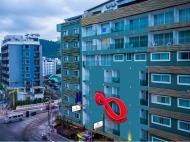 Patong Holiday by Tuana Group, 3*