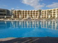 Tolip Taba Resort & Spa, 5*