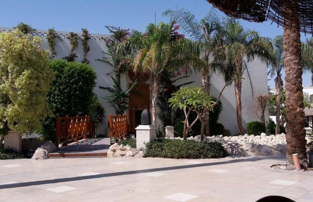 фотографии Red Sea Hotels Ghazala Gardens изображение №24