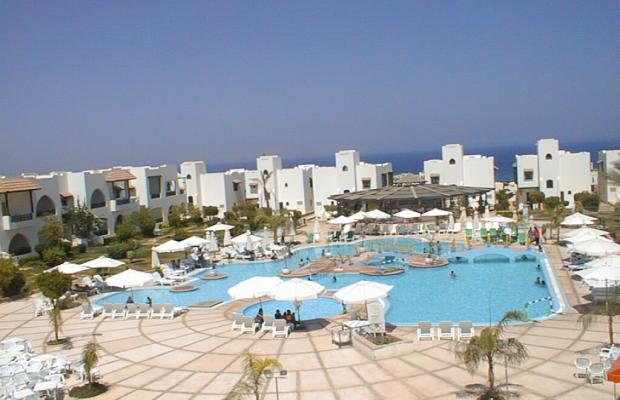 фотографии Poinciana Sharm Resort (ex. Grand Sharm Resort; Grand Sahara) изображение №24