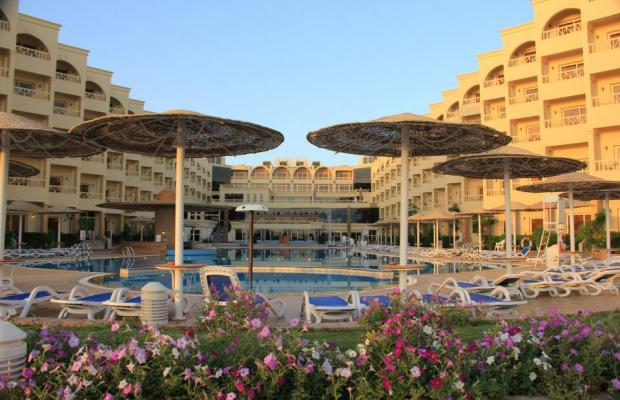 фотографии отеля AMC Royal Hotel (ex. AMC Azur Resort; AMC Azur Grand Resort) изображение №43