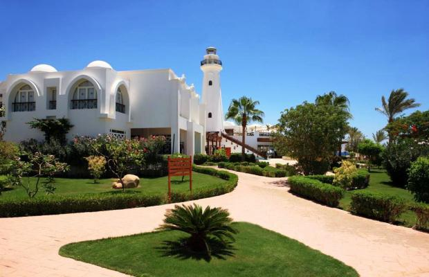 фотографии отеля Melton Beach (ex. Melia Sinai Sharm) изображение №19
